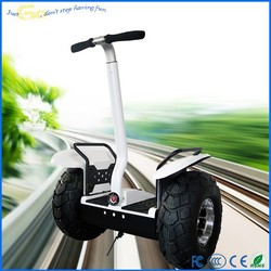 lithium electric scooter 2000w