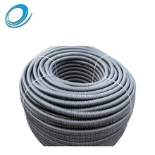 Large diameter 110mm 100mm 90mm 65mm hdpe pipe standard length in rolls