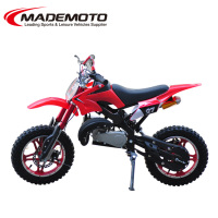 used mini dirt dirt bike 250cc us $50