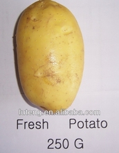 chinese potatoes with best price