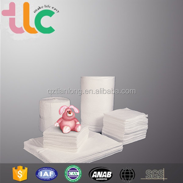 Toilet paper sales this week / Regal sandhill stadium 16 columbia