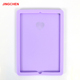 Durable kids stand waterproof tablet case for ipad air mini 2