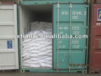 Sodium perchlorate naclo4 CAS NO# 7791-07-3