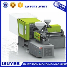 Low Cost Fully Automatic C Mobile Micro Injection Molding Machine as Verified Firm