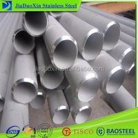 321 42mm diameter duplex stainless steel pipe price per ton
