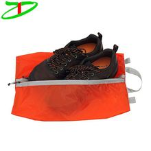Top Quality Dustproof Dance Shoes Bags Custom Shoe Box Wholesale Designer Shoes And Bags To Match