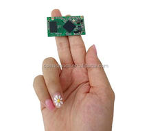 wireless charger module mt7620 2.4ghz wireless audio transmitter module wireless camera module