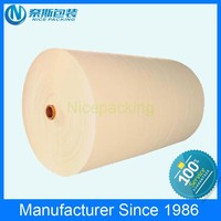 China Guangxi Most Popular masking paper jumbo roll by tape manufacturer