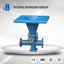 Best Price!! Professional Jet Mud Mixer for the applications of tunneling