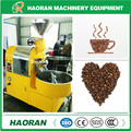 China professional Automatic Best Selling 5kg Coffee Roaster for commercial use