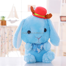 Lovely Design Plush Rabbit/Plush Rabbit/Cute Plush Rabbit