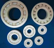 ENKI brand Ceramic Ball Bearing