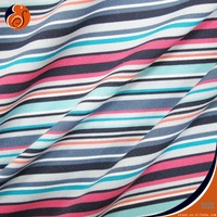 92%NYLON 8%LYCRA HIGH QUALITY FABRIC / For men's underwear