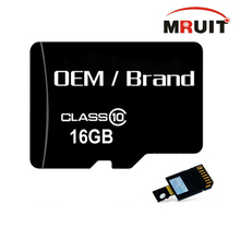 Made China Wholesale Price Cheap High Speed 8GB 16GB 32GB 64GB Cid SD Memory Card