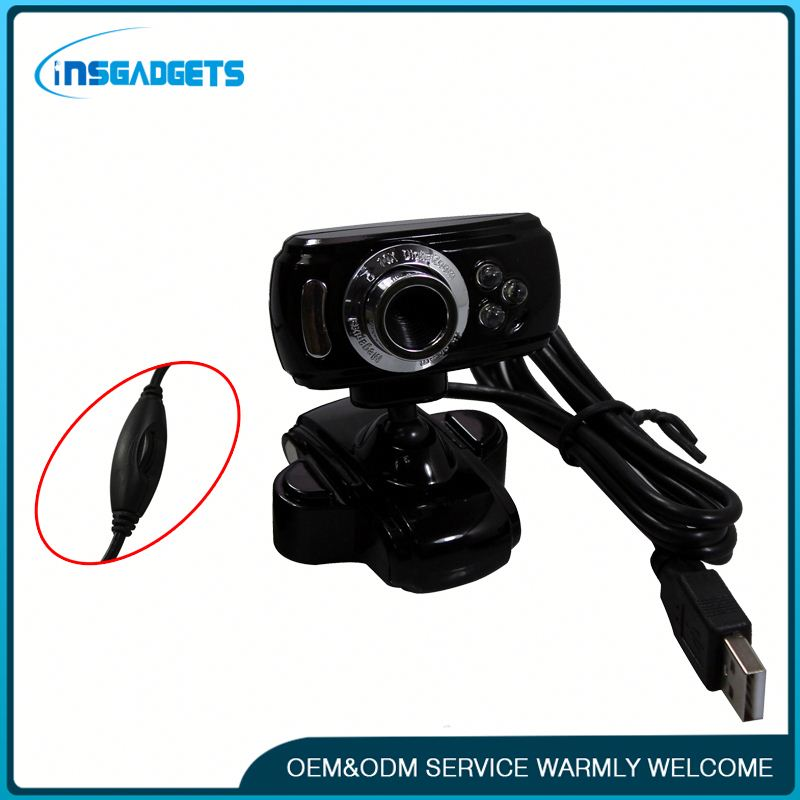 Free driver digital usb pc camera h0tQn computer usb camera for sale