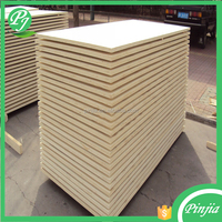 high quality factory supply Anti termites plywood for kitchen cabinet made in China