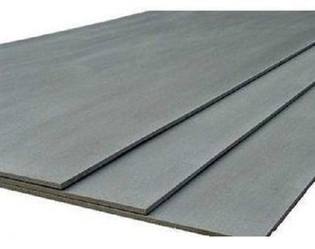 alloy steel 30CrMnSiNi2A sheet