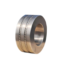 High quality and competitive price TC rings tungsten carbide roller ring