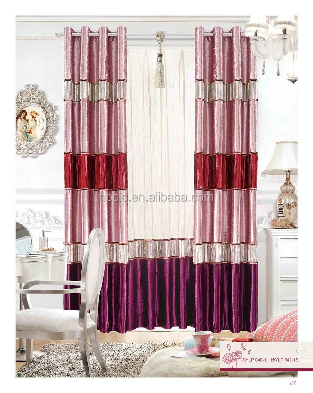 high quality rear window car curtains