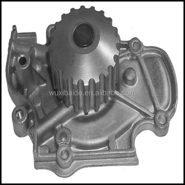 custom made aluminum foundry die casting parts,zinc die casting parts