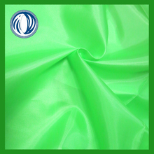 190t 100% Polyester Taffeta Shining taffeta Lining Woven Fabric For Clothing,Curtain,flower