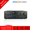 5.1 equalizer household dj professional power amplifier price