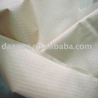nylon oxford fabric for bags made in china