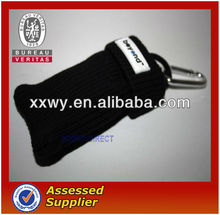 2013 the new fashion and promotion Mobile sock