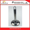 Stainless Steel Meat Hammer