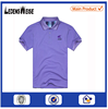 Hot-sale China factory new design cheapest price custom spot men's polo shirt