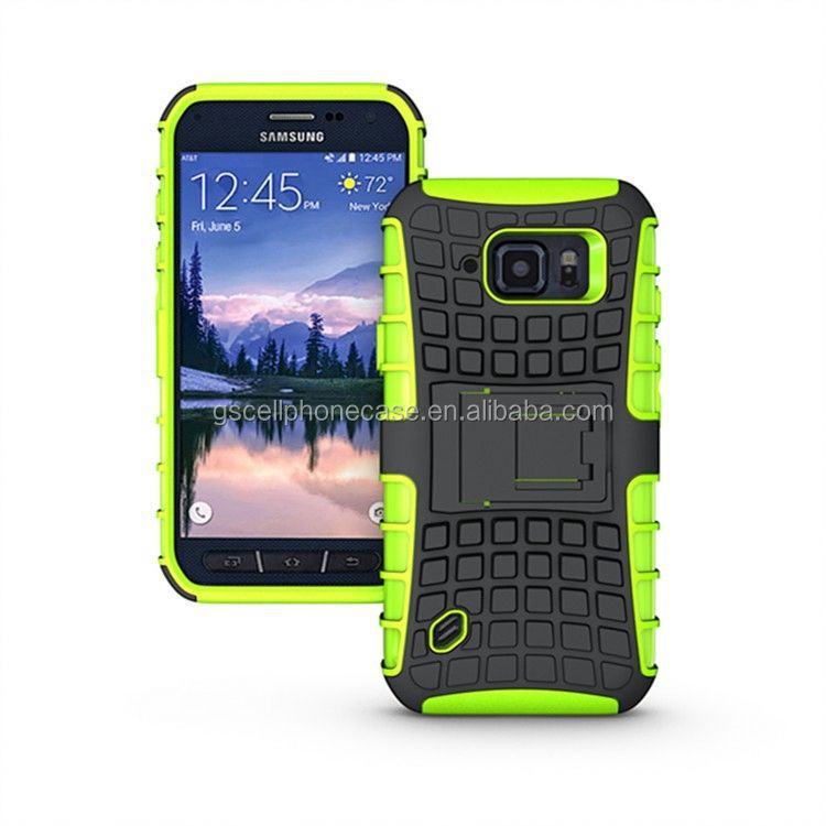 Hot selling 2015 cell phone cover for nokia lumia 920 durable shockproof phone case