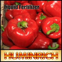 High Efficiency Liquid Humic Fulvic Acid In Agriculture