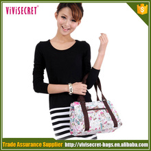 Manufacturer 2016 hot selling brand famous handbags for women