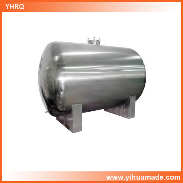 hydrogen/ liquid nitrogen storage tank with cheap price