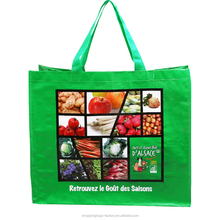 china suppliers shopping bag