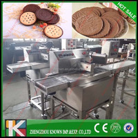 small automatic chocolate coating pan machine/peanut/tablet/candy coated machine for sale