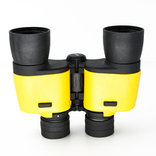 OEM New design good stability useful cheap Professional 7x50mm waterproof army Binoculars