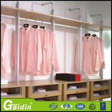best brand moveable gym use wardrobe with digital locks
