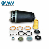 Car Air Suspension Strut Air Spring