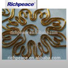 Richpeace Welcome Embroidery (Professional) design CAD punching Software