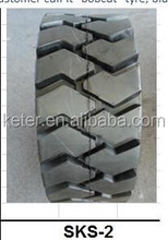 High quality stroller tyre