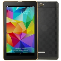 Cheap 9 inch Android 4.2.2 3G Phone Tablet pc MT6572 Dual Core 1.2GHz RAM:512MB ROM:4G Dual SIM, WCDMA GSM 3G tablet pc