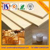 High grade PVC white ecological wood Latex Glue ,acrylic water based glue wood latex