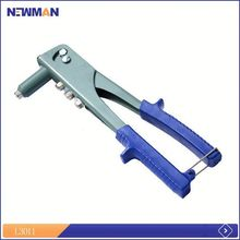pop brand hand riveter nut tools