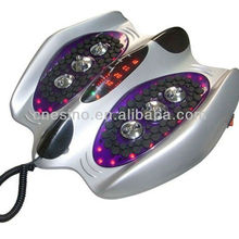 2013 Newest Rolling Kneading foot Massager FCL-016A