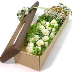 Flower bouquets packaging/Flower packaging/Gift packaging