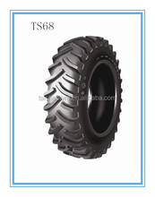 taishan brand strength tractor tyre 18.4-38 with R1 pattern TS68