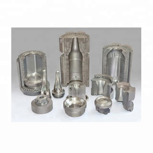 China Casting Die Manufacturer, China Casting Die Manufacturer