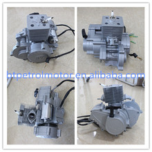 high performance 80cc bicycle engine kit for motorized bike2 cycle gas engine kit for bike