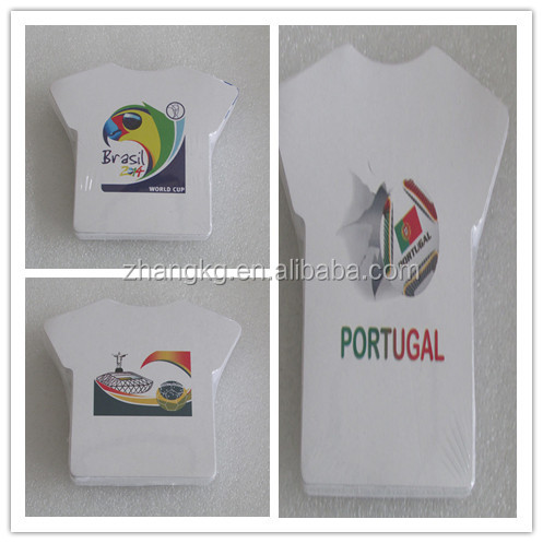1.00 t shirt,cotton t shirt wholesale,cheap mini compressed t shirt
